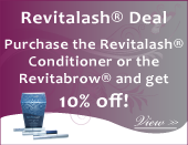 View View Revitalash Deal