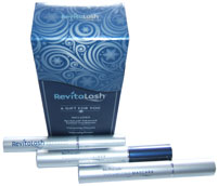 Revitalash® Gift Pack