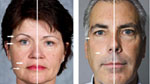 Galvanic Facial Rejuvenation